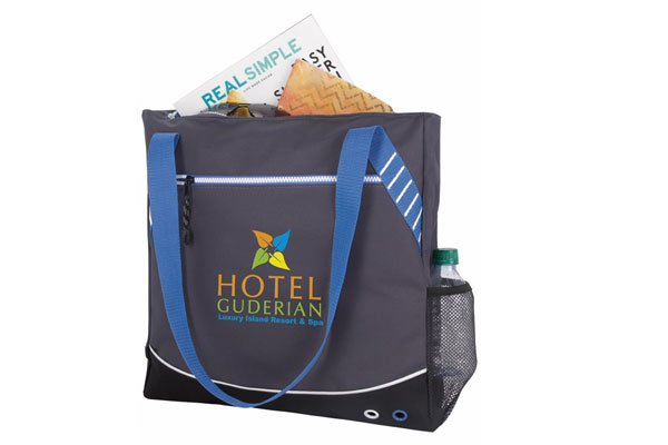 Logo Bags Image - Promotional Products