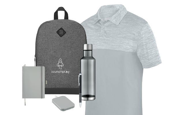 Work From Home Kits Image