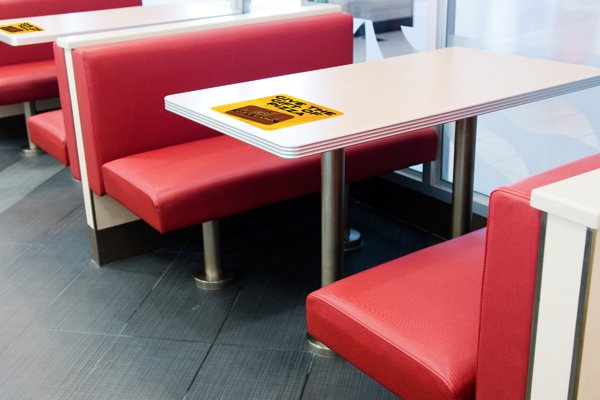 Table Decal Image