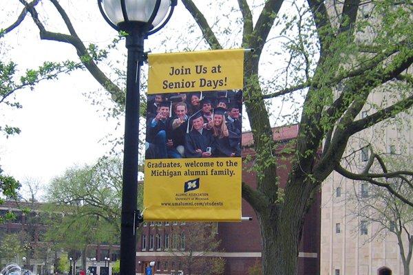 Pole Banner Image
